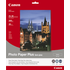 Canon SG-201 Original 25x30cm Photo Paper Plus 260g, x20