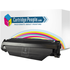 Canon T-Cartridge (7833A002AA) Compatible Black Toner Cartridge