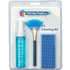Cartridge People PC Cleaning Kit