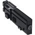 DELL 593-BBBM (KWJ3T) Original Black Toner Cartridge