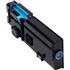 DELL 593-BBBN (TXM5D) Original Cyan Toner Cartridge
