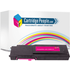 DELL 593-BBBS (VXCWK) Compatible High Capacity Magenta Toner