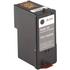 Dell 592-10209 / MK990 Original Black Ink Cartridge