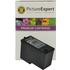 Dell 592-10209 /MK990 (592-10211, MK992) Compatible Black Ink Cartridge