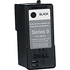 Dell 592-10211 / MK992 Original High Capacity Black Ink Cartridge