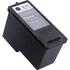 Dell 592-10278 / Series 11 / KX701 Original Black Ink Cartridge