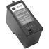 Dell 592-10305 / WP322 Original Ink Black Cartridge