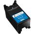 Dell 592-11313 / X752N Original High Capacity Color Ink Cartridge