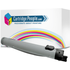 Dell 593-10120 Compatible Black Toner Cartridge