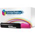 Dell 593-10157 Compatible Magenta Toner Cartridge