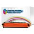 Dell 593-10170 Black Compatible Toner Cartridge