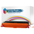 Dell 593-10172 Magenta Compatible Toner Cartridge