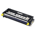 Dell 593-10173 / NF556 Original High Capacity Yellow Toner Cartridge