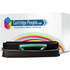 Dell MW558, 593-10237 High Capacity Black Compatible Toner Cartridge