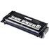 Dell 593-10238 / PY408 Original Return Programme Black Toner Cartridge