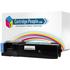 Dell 593-10259 Cyan Compatible Toner Cartridge