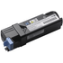 Dell 593-10259 / KU051 Original High Capacity Cyan Toner Cartridge