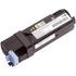 Dell 593-10260 Original High Capacity Yellow Toner Cartridge