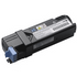Dell 593-10263 Original Cyan Toner Cartridge