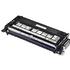 Dell 593-10289 / H516C Original High Capacity Black Toner Cartridge