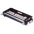 Dell 593-10290 / H513C Original High Capacity Cyan Toner Cartridge