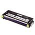 Dell 593-10291 / H515C Original High Capacity Yellow Toner Cartridge
