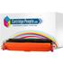 Dell 593-10292 Compatible Magenta Toner Cartridge