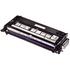 Dell 593-10293 Original Black Toner Cartridge