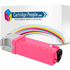 Dell 593-10315 (593-10323) Compatible Magenta Toner Cartridge