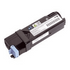 Dell 593-10317 (593-10325) (P238C) Original Cyan Toner Cartridge