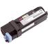 Dell 593-10319 (593-10327) (P240C)9 Original Magenta Toner Cartridge