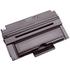 Dell 593-10329 / HX756 Original High Capacity Black Toner Cartridge