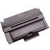 Dell 593-10330 Original Black Toner Cartridge