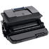 Dell 593-10331 / NY313 Original High Capacity Black Toner Cartridge