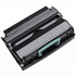 Dell 593-10334 Original High Capacity Black Toner Cartridge