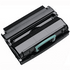 Dell 593-10337 Original Return Programme Black Toner Cartridge