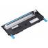 Dell 593-10494 / J069K Original Cyan Toner Cartridge