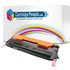 Dell 593-10495 Compatible Magenta Toner Cartridge
