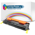 Dell 593-10496 Compatible Yellow Toner Cartridge