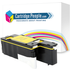 Dell 593-11131 (XY7N4) Compatible Yellow Toner Cartridge
