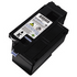Dell 593-11140 (593-11016) Original High Capacity Black Toner Cartridge