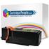 Dell 593-11143 (593-11019) Compatible High Capacity Yellow Toner Cartridge