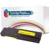 Dell 593-BBBO (RP5V1) Compatible Yellow Toner Cartridge