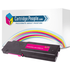 Dell 593-BBBP (FXKGW) Compatible Magenta Toner Cartridge