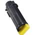 Dell 593-BBRW Original Extra High Capacity Yellow Toner Cartridge