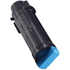 Dell 593-BBSF Original Extra High Capacity Cyan Toner Cartridge