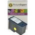 Dell KX703 Dell Series 11 Compatible Colour Standard Capacity Ink Cartridge