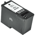 Dell M4640 Compatible High Yield Black Ink Cartridge