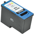 Dell M4646 Compatible High Yield Colour Ink Cartridge