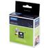 Dymo LabelWriter 11355 Multi Purpose Labels - 19mm x51mm